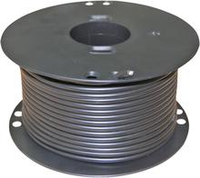 Kerbl Högspänningskabel 50 m 2,5 mm 44819
