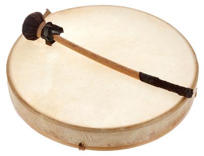 """Millenium 14"""""""" Shaman Drum"""