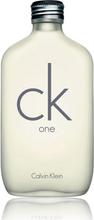 Calvin Klein CK One 200 ml