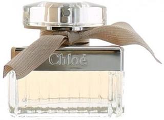 Chloé Chloé 30 ml