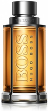 Hugo Boss The Scent 200 ml