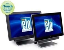 Elo Touchcomputer C3 Rev.B