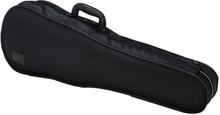 Jaeger Prestige Violin Case 4/4 BK