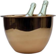 Destiny - Champagnekjøler Vinkjøler