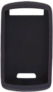 Body Glove silikonfodral för Blackberry Storm 9530