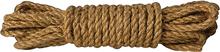 Shibari Rep 10 Meter
