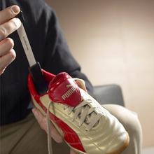 1fb1e29b665 Mätsticka till skor och fötter