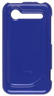 HTC TPU Skin Case för HTC DROID Incredible 2 - kobolt blå