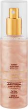 Camilla Pihl Cosmetics Skin Sunset Glow Mist 120 ml