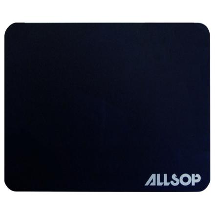 ALLSOP Hiirimatto Laseroptiikka