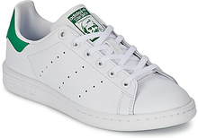 adidas Sneakers STAN SMITH J adidas