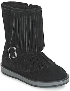 Geox Boots NOHA Geox