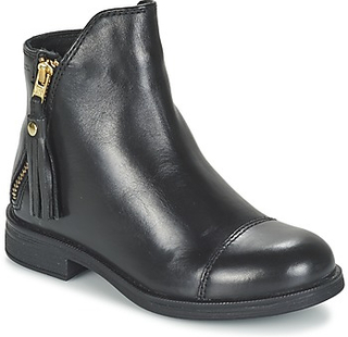 Geox Boots AGATE Geox