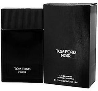 Tom Ford Noir för män av Tom Ford EDP Spray 100ml