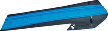 Cube HPX Chainguard black'n'blue 2019 Rammebeskyttelse