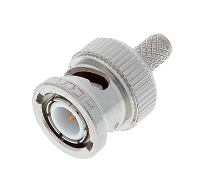 Sommer Cable BNC58 50 Ohms