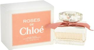 Chloé ROSOR DE CHLOE för kvinnor av Chloe 30ml 1oz Eau De Toilette ...