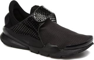 Nike Sock Dart (Gs) by Nike