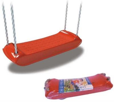 Swing plast