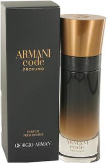 Giorgio Armani Armani Code Profumo Eau de Parfum 60ml EDP Spray för...