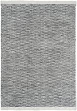 Asko matto, 200 x 300 cm Mixed