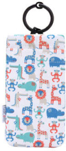 RadiCover Radicover Babymonitor Bag, Small Pattern. 3 stk. på lager