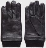 J.Lindeberg Kyle handskar Handskar