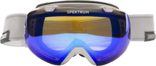 Spektrum G002 +lens Laskettelulasit COOL GREY