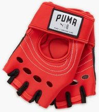 Puma Al Training Glove