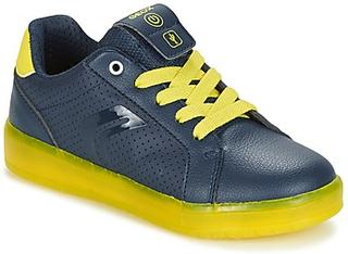Geox Sneakers J KOMMODOR B.B Geox