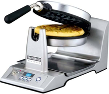 Vohvelirauta Design Wafflemaker Advanced EL