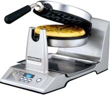 Vohvelirauta Design Wafflemaker Advanced EL