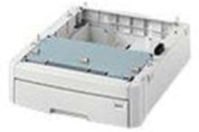 Option Tray MC853/873/ES8453/8473/C8x3/ES84x3
