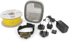 PetSafe Staketsystem Deluxe In-Ground Cat Fence 6038