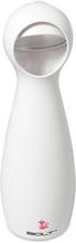 PetSafe Automatiskt laserljus FroliCat Bolt vit PTY45-14271