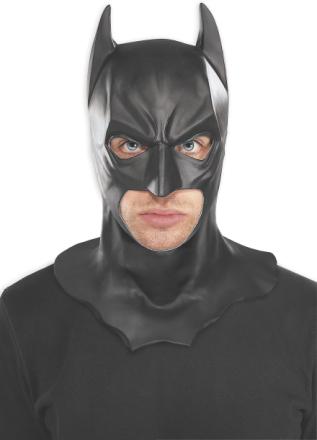 Rubies Batman DC tegneserier Dark Knight superhelte Herre kostume O... - Fruugo