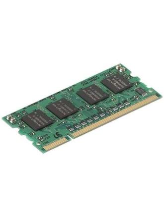 RAM for SL-M3xxx - 512 MB