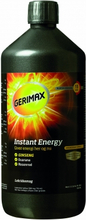 Gerimax Instant Energy 1000 ml