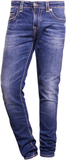 True Religion ROCCO SUPER Jeans straight leg mitte