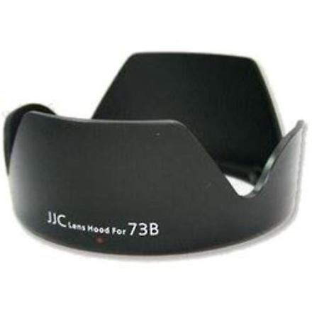 JJC erstatning Canon EW-73B objektiv Hood for Canon EF-S 17-85mm f/...