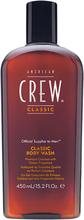 American Crew Classic Body Wash, 450 ml American Crew Duschcreme