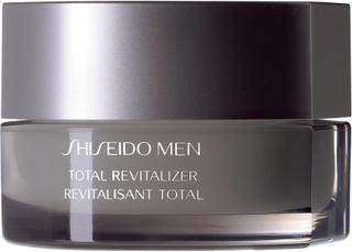 Shiseido Men, 50ml Shiseido Dagcreme