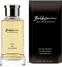 Baldessarini Classic EdC, 75 ml Baldessarini Parfym