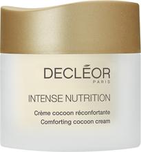 Decléor Néroli Bigarade Cocoon Day Cream, 50 ml Decléor Dagkräm