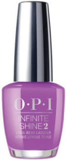 OPI Neon Collection Positive Vibes Only