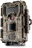 Bushnell Trophy Cam Aggressor HD LED Realtree