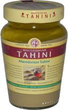 Macedonian tahini 300 g