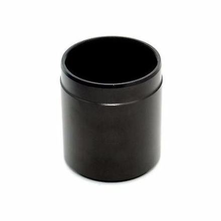 JJC erstatning Olympus CLA-11 kompatibel Lens Adapter Tube for Olym...