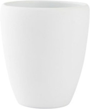 Zone Denmark Confetti-hammasharjamuki, valkoinen
