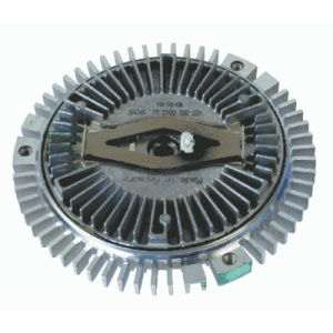 TecDoc-100337
